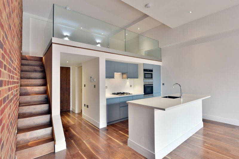 the lofts mill hill nw7 mill hill homes apartments new york
