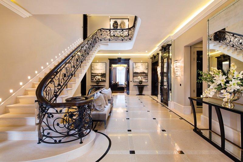 Stunning Glentree Property D