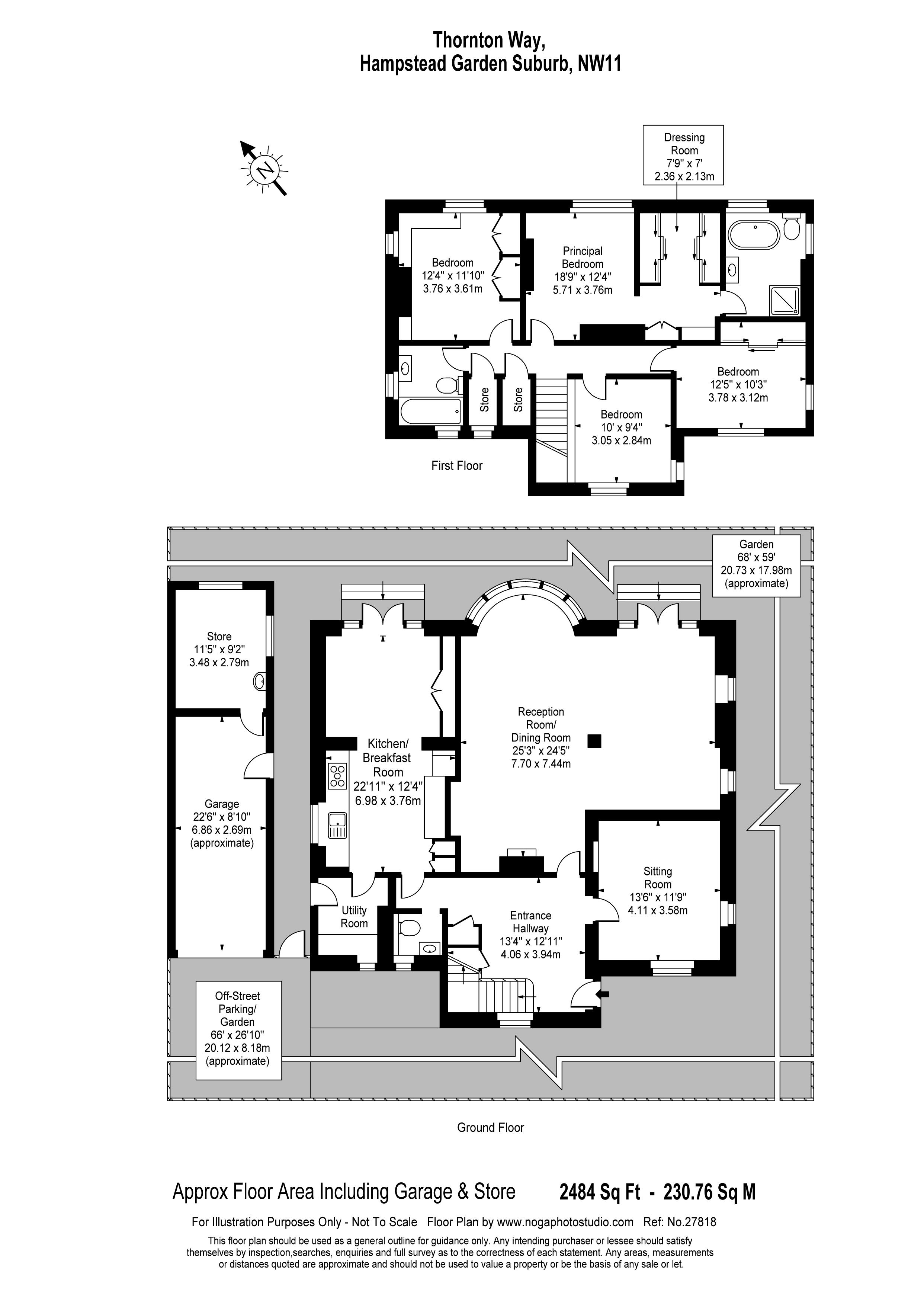Floor Plan Scale Calculator 100 Floor Plan Scale