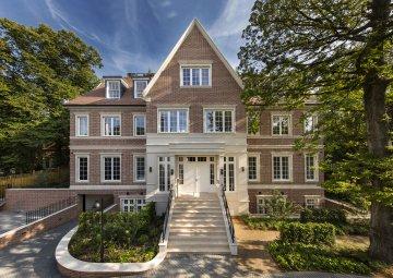 Eliot House, The Bishops Avenue, N2 N2 0BJ